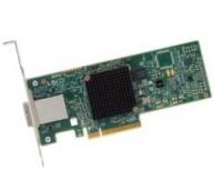 IBM 44W3250
