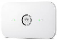 Huawei E5573Cs-322 Wi-Fi White