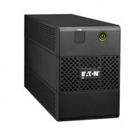 Eaton 5E 650VA USB DIN