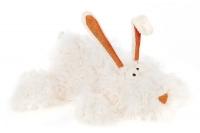sigikid Кролик (36 см)