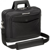 Dell Pro Lite 14in Business Case (Kit)