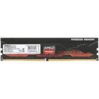 AMD R7S48G2606U2S
