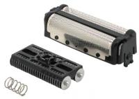 Remington SP62 для F3790, F3800