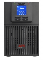 APC Easy UPS SRV 1000VA