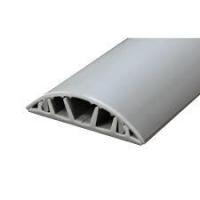 Legrand Кабель-канал підлоговий 50x12 мм, 1м DL