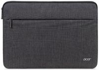 Acer Protective Sleeve (серый)