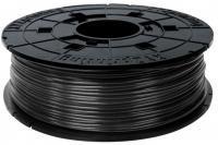 XYZ printing Картридж із ниткою 1.75мм/0.6кг PLA(NFC), чорний