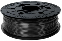 XYZ printing Картридж с нитью 1.75мм/0.6кг PLA(NFC), черный