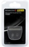 Remington SP-HC6881