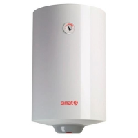 Ariston NTS 100 (SIMAT) 2K
