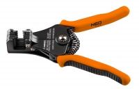 Neo Tools 01-520 Знiмач iзоляцiї автоматичний
