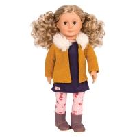 Our Generation Лялька Флоренс (46 см)