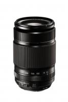 Fujifilm XF 55-200mm F3.5-4.8 OIS
