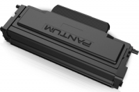 Pantum PC-420X M6700/6800/7100/7200, P3010/3300 (6 000стр)