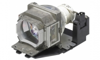 Sony Лампа LMP-E191