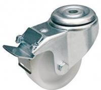 ZPAS 150 поворотный с тормозом