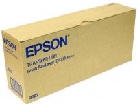 Epson Ремень переноса изображения для AcuLaser C4200DN