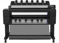 HP DesignJet T2530 36