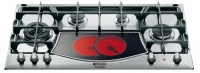 Hotpoint-Ariston CIS PH 941 MSTV GH/HA