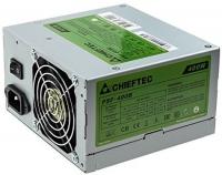 Chieftec Smart 400W [PSF-400B]