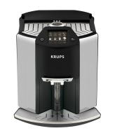 Krups EA907D31