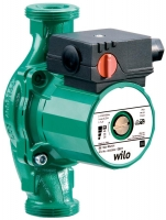Wilo Star-RS 25/7