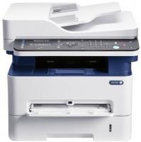 Xerox WC3225DNI