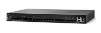 Cisco SB SG350XG-24F