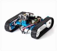 Makeblock Ultimate v2.0 Robot Kit