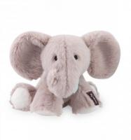 Kaloo Les Amis Слон (19 см) в коробке