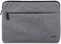 Acer Protective sleeve (светло-серый)