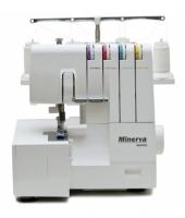 Minerva M-M840DS