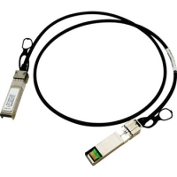 Avaya 3500-SSC Stack Cable