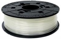XYZ printing Картридж із ниткою 1.75мм/0.6кг PLA(NFC), тілесний