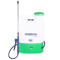 FORESTA BS-18