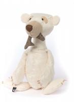 sigikid Beasts Білий ведмідь