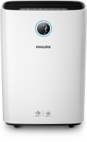 Philips Series 2000i AC2729/50