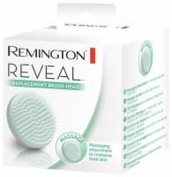 Remington SP-FC4