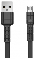 Remax Armor Series MicroUSB Data/Charge