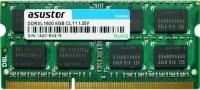 Asustor AS5-RAM