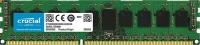 Micron Crucial DDR3 RDIMM 1600