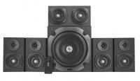 Trust 5.1 Vigor Surround Speaker System