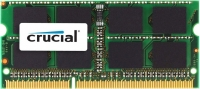 Micron Crucial DDR3L SODIMM 1333 for Mac