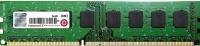 Transcend JetRam DDR3 DIMM 1600