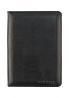 PocketBook для PB740
