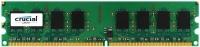 Micron Crucial DDR3 UDIMM 1866