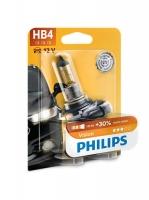 Philips Vision (для автомобільних фар)
