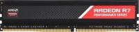 AMD Radeon DDR4 2666