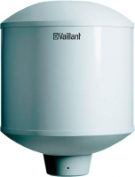 Vaillant eloSTOR VEH basis