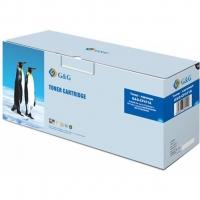 G&G для HP СLJ Pro M452dn/M452nw/M477fdw